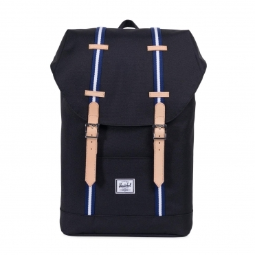 a17a678f5580 Herschel Mens Backpacks - CHO Fashion   Lifestyle