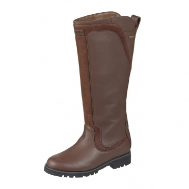 Hickstead GTX Ladies Boot