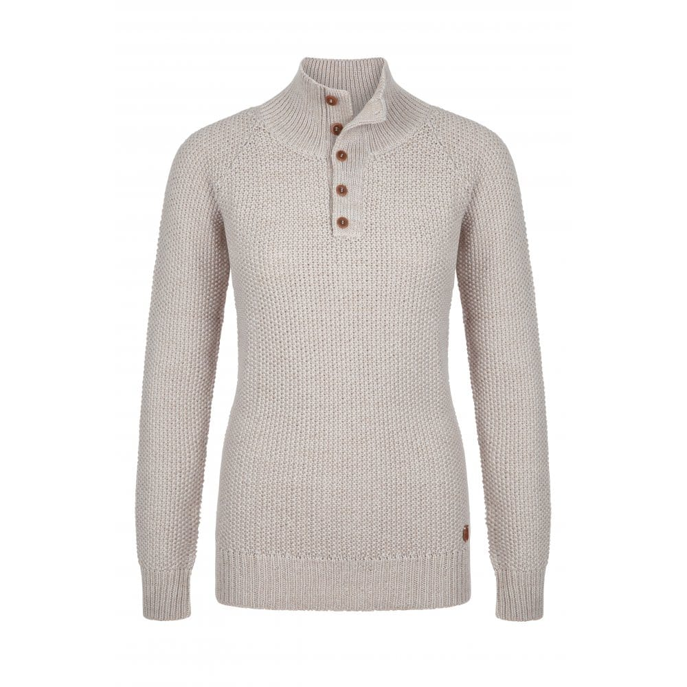 Dubarry Higgins Ladies Sweater - Womens from CHO Fashion and ...