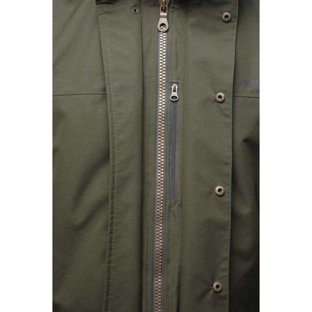 80b8b779b641d Musto Highland GTX Ultra Lite Mens Jacket - Mens from CHO Fashion ...