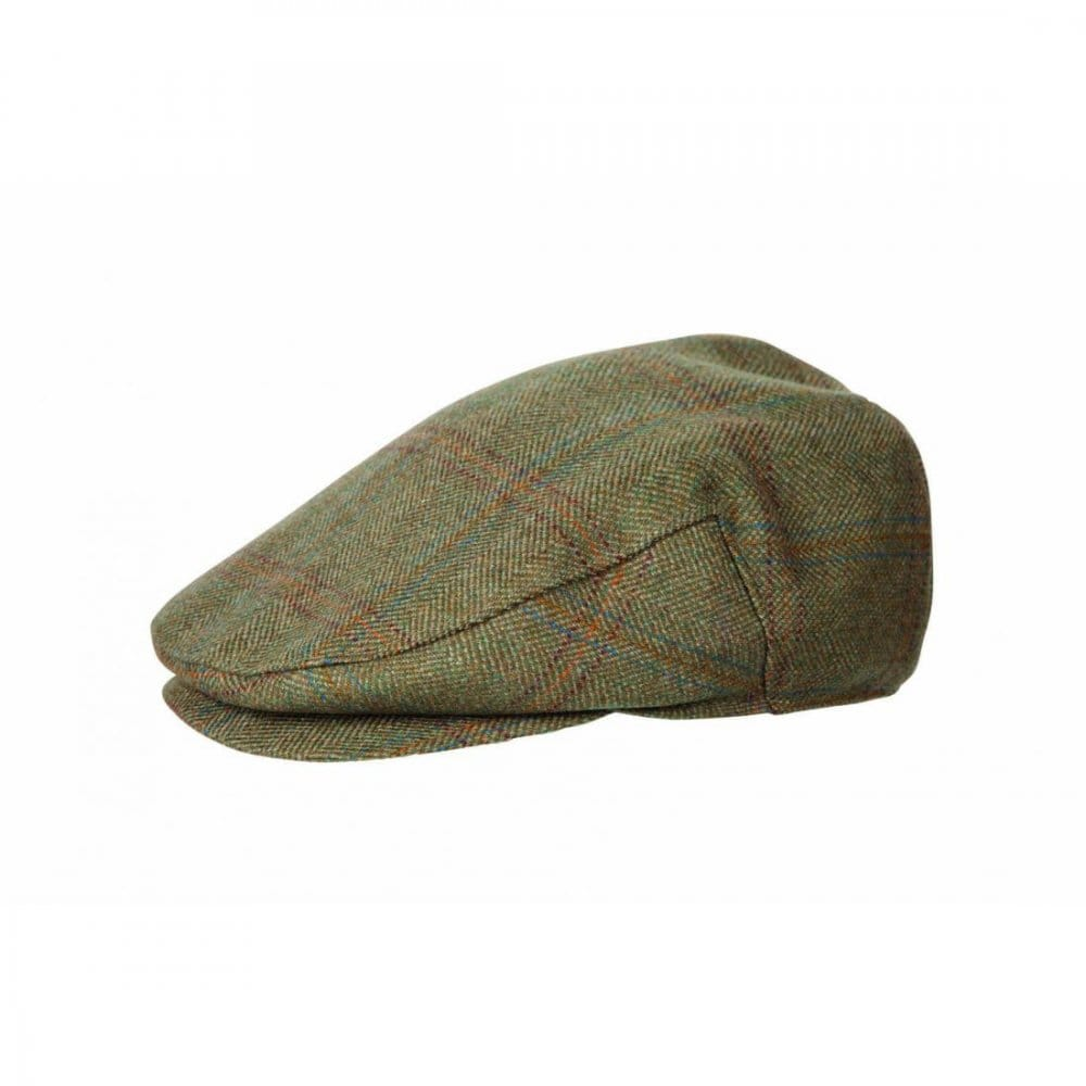 Dubarry Holly Ladies Tweed Cap - Accessories from CHO Fashion and ... 103a1cbb707