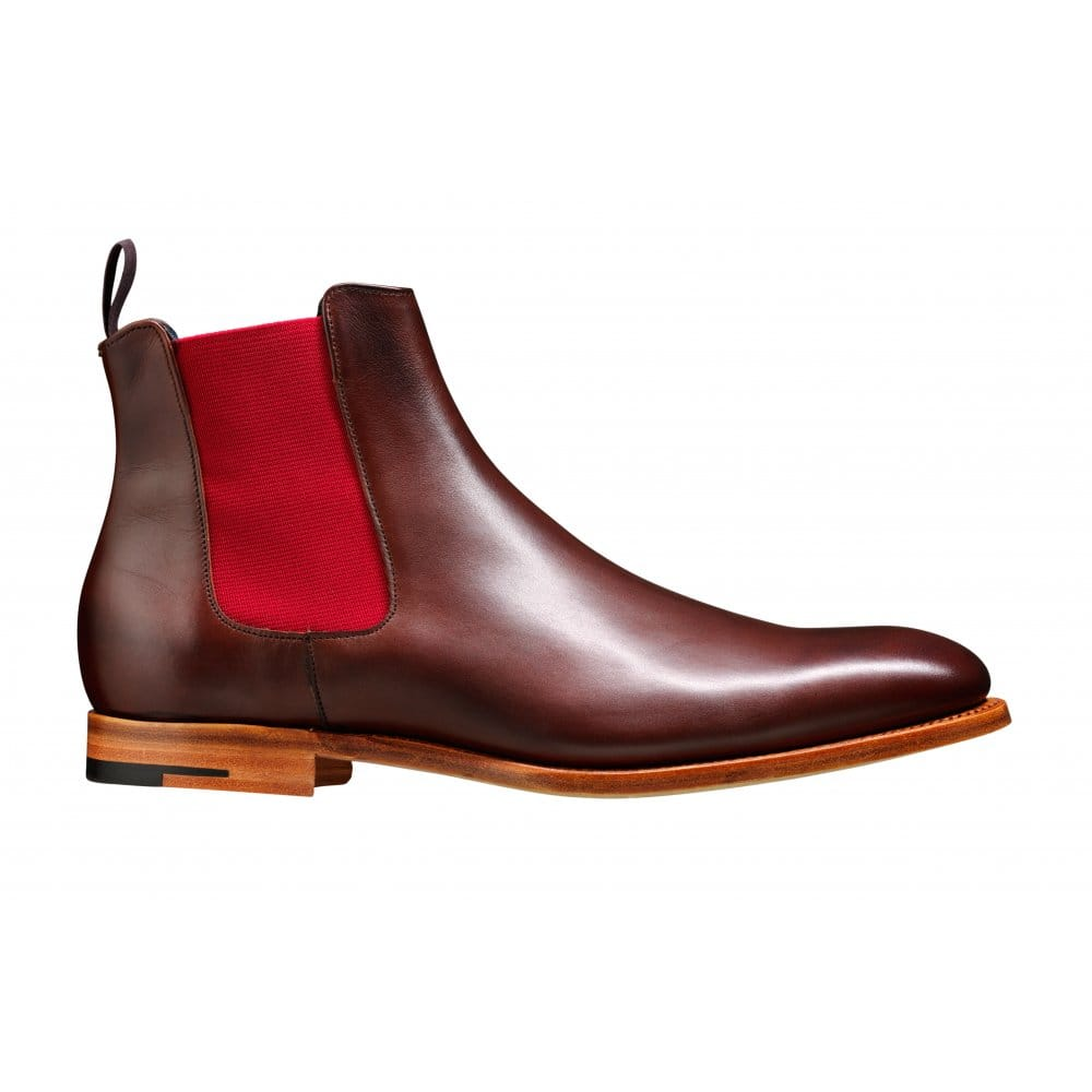 585e9414c04 Hopper Mens Chelsea Boot