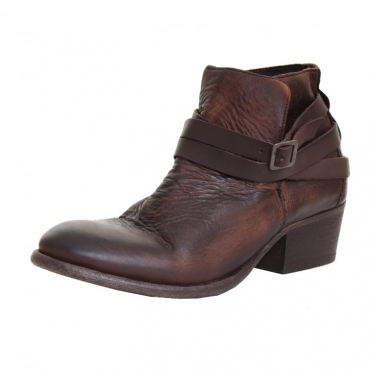 Horrigan Ladies Boot