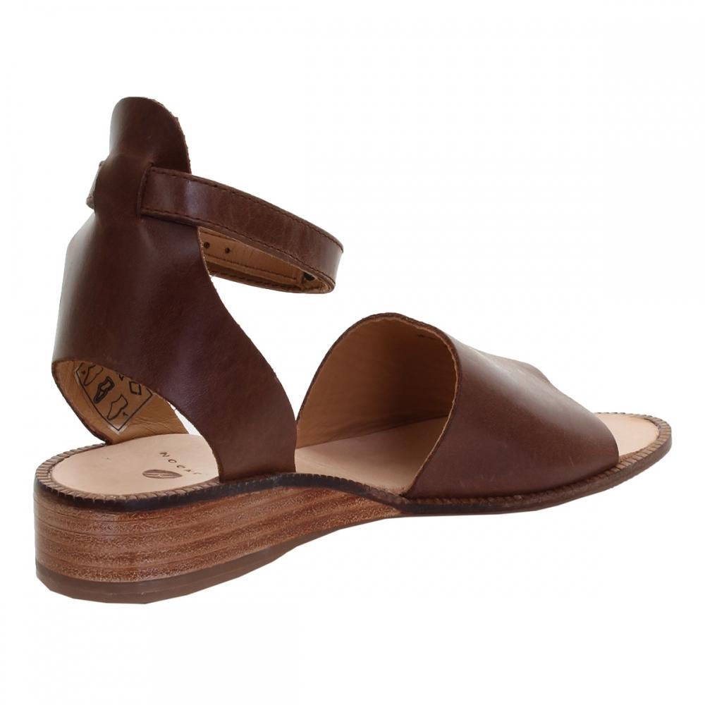 3a1d5f4b366 HUDSON LONDON Fifa Womens Sandal - Womens from CHO Fashion and ...