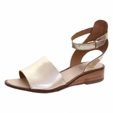 HUDSON LONDON Fifa Womens Sandal