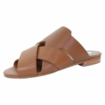 HUDSON LONDON Lonatu Womens Sandal