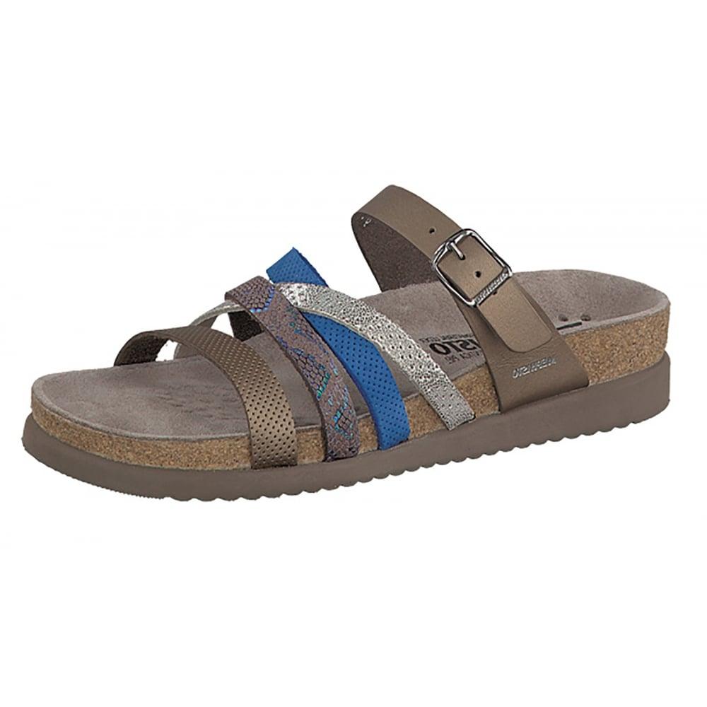 Huleda And Sandal Footwear Fashion Mephisto Sa Ladies From Cho xdBrCoeW