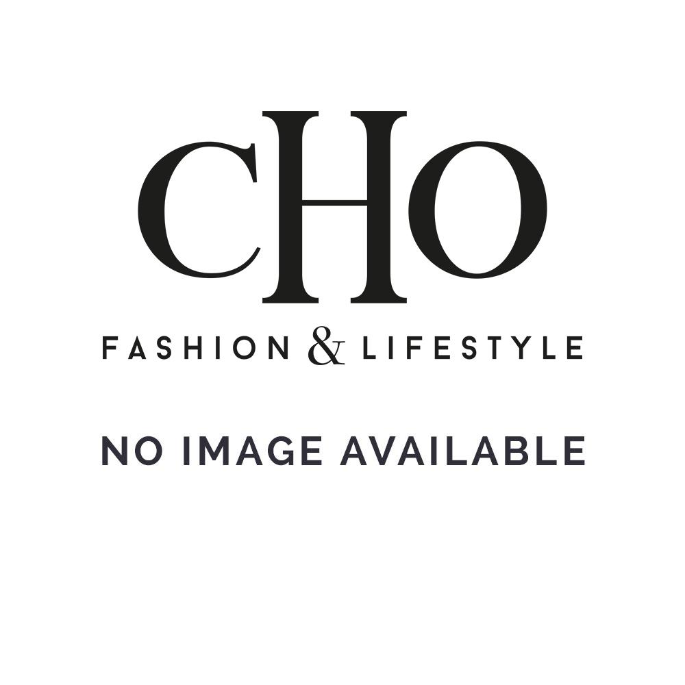28ced753b Hunter Original Adjustable Womens Sliders - Footwear from CHO ...