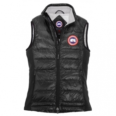 Hybridge Lite Ladies Vest