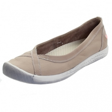 Ilma Ladies Pumps