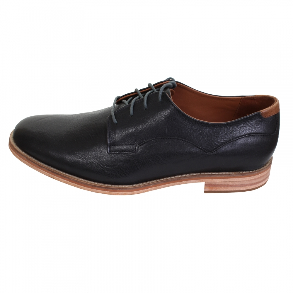 Shoes Mens Indi Oxford J