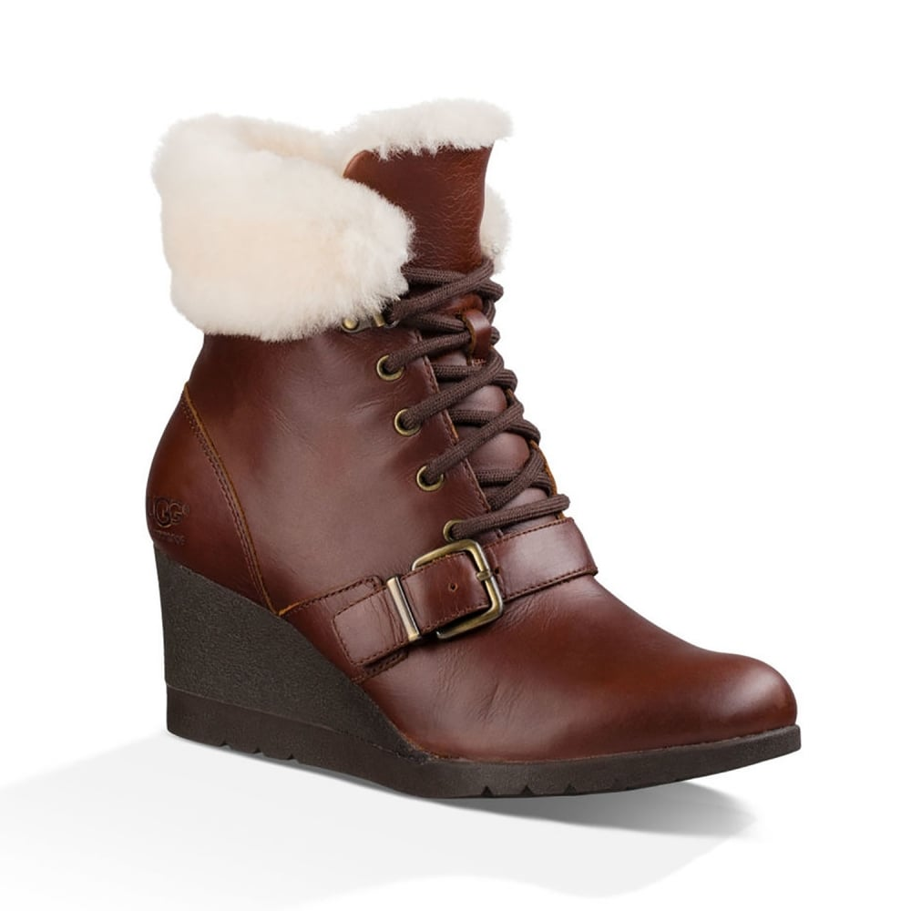 ugg outlet uk review
