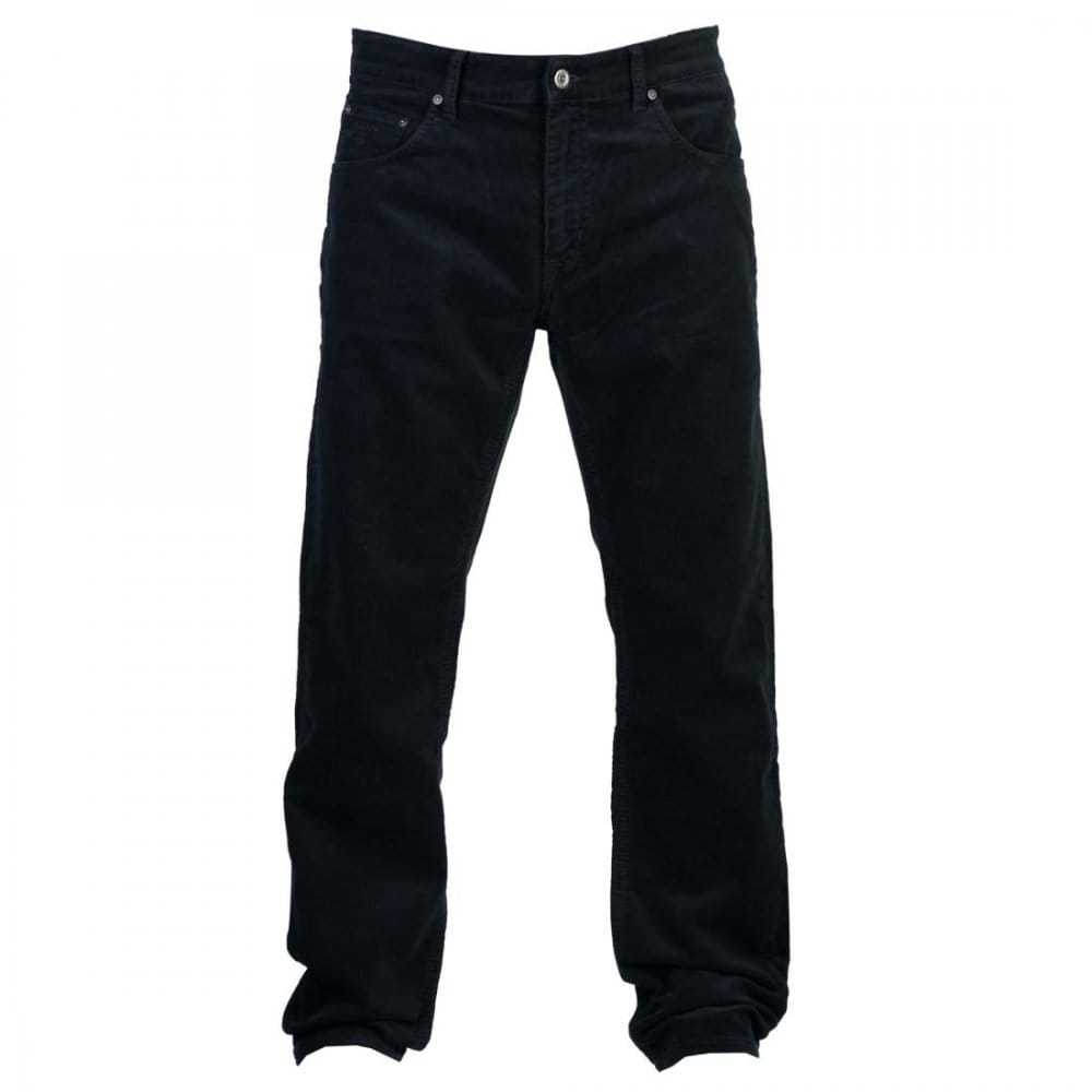 08408ba63b GANT Jason Comfort Stone Cord Mens Jean - Mens from CHO Fashion and  Lifestyle UK