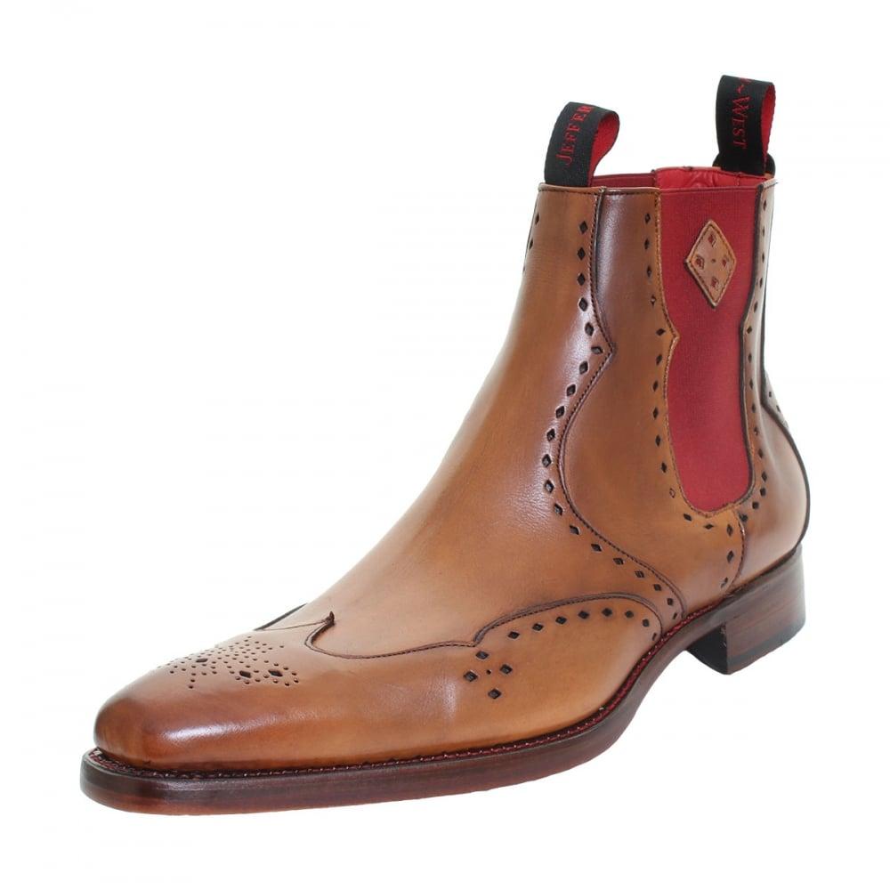 jeffery west chelsea boots sale cheap
