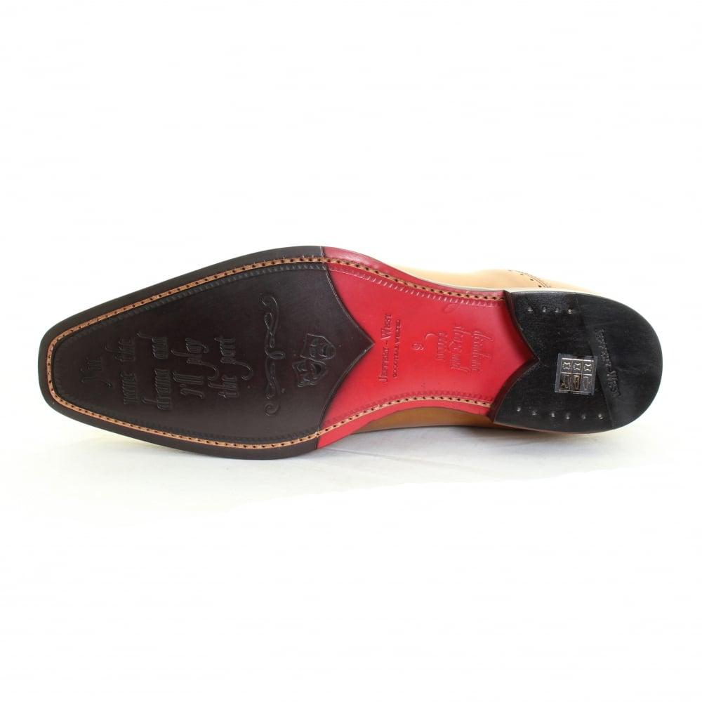 Cho West Point Chelsea Mens Boot Jeffery Footwear Dexter From 4SwqCdxf