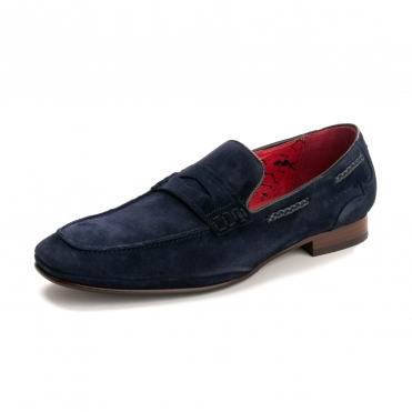 2104ea0619b Jeffery West Shoes | CHO Fashion & Lifestyle