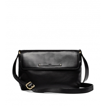 Jenna Crossbody Ladies Bag