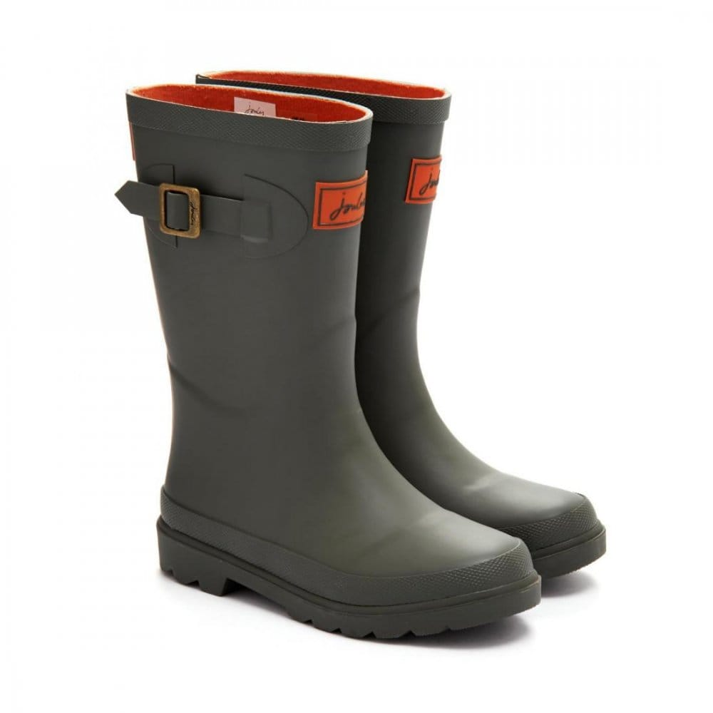 Find great deals on eBay for boys wellies. Shop with confidence.