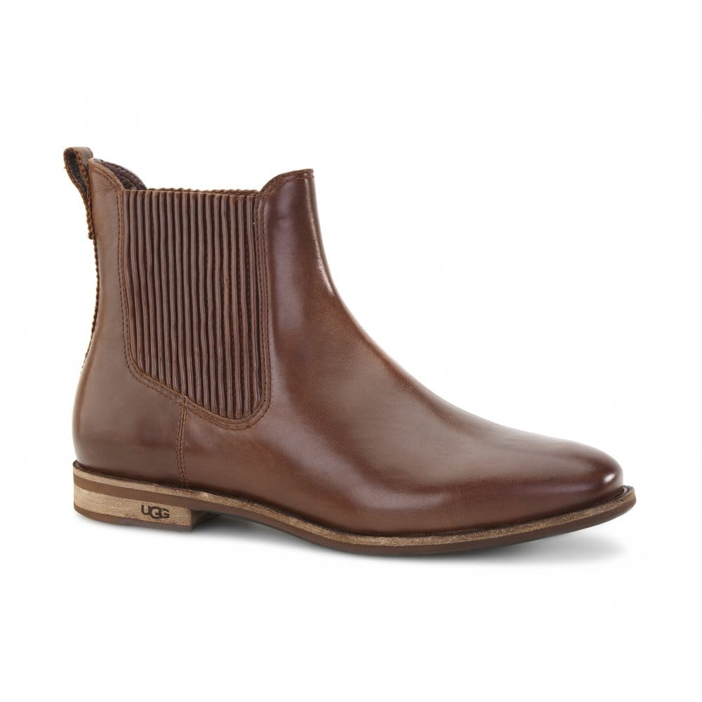f1983f80fe7 UGG Joey Ladies Boot