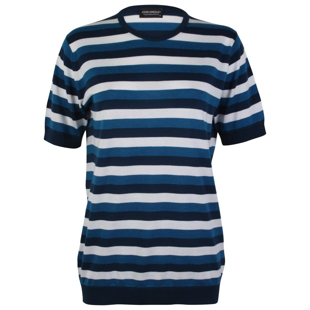 Mens striped t shirts photo album best fashion trends for Best striped t shirt
