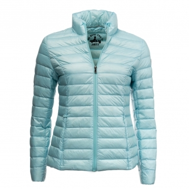 1686f8713e667d Jott Cha ML basique Womens Jacket