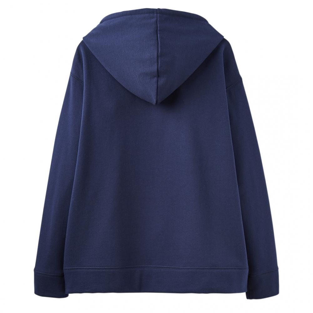 5f1b3e3999e0 joules-becca-womens -zip-through-hooded-sweatshirt-s-s-19-p18237-618987 image.jpg