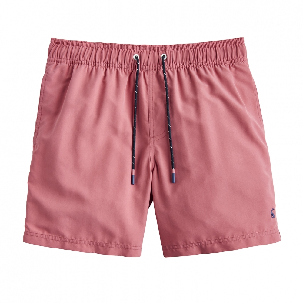 5c6172551048d Joules Hestonh Mens Swim Short (Y) - Mens from CHO Fashion and ...