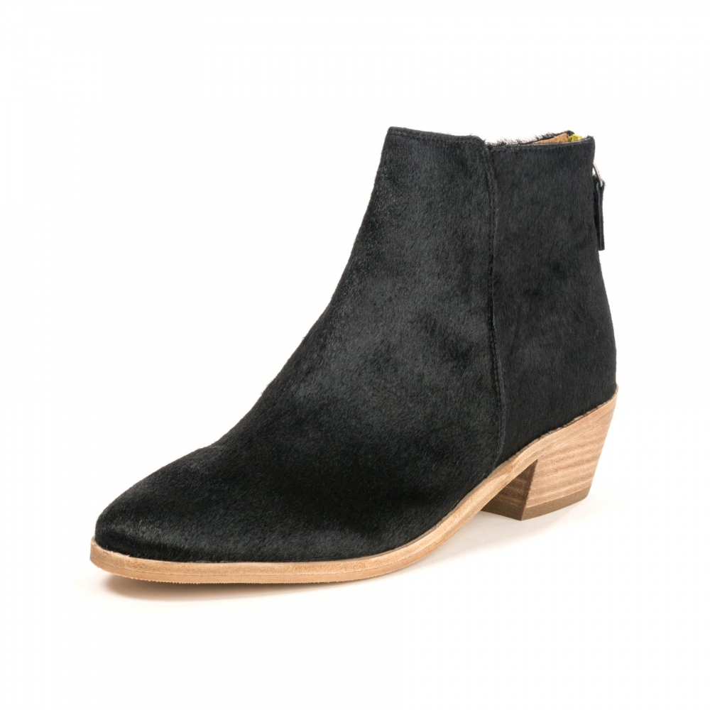25f0468c9b1d Joules Langham Luxe Suede Womens Ankle Boot (Z) - Womens from CHO ...