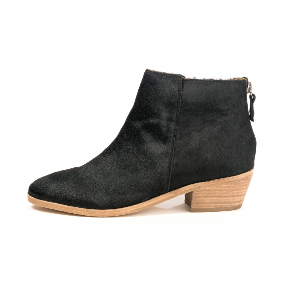 release date discount shop affordable price Joules Joules Langham Luxe Suede Womens Ankle Boot (Z)
