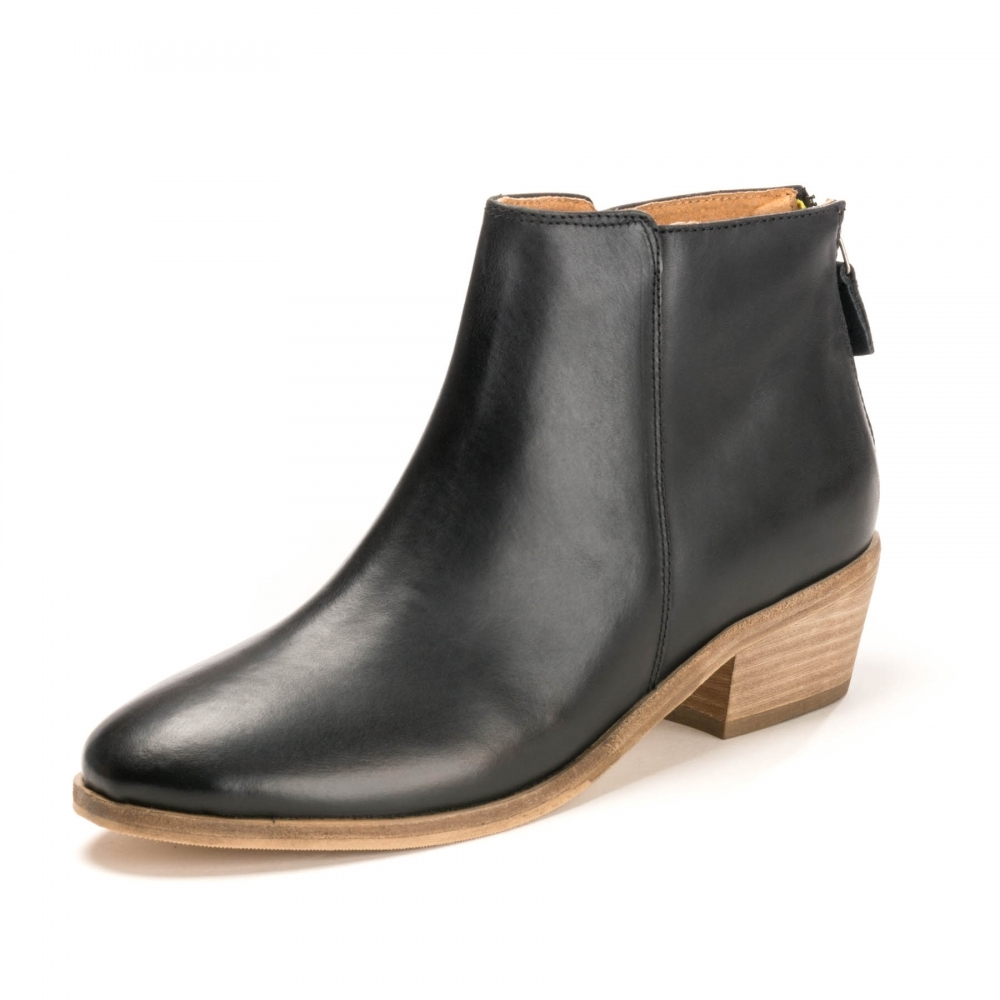 various styles cheap prices best service Joules Joules Langham Womens Ankle Boots