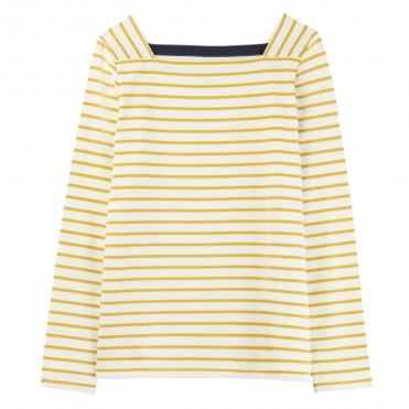 5c7505652 Joules Womens Tops | CHO Fashion & Lifestyle