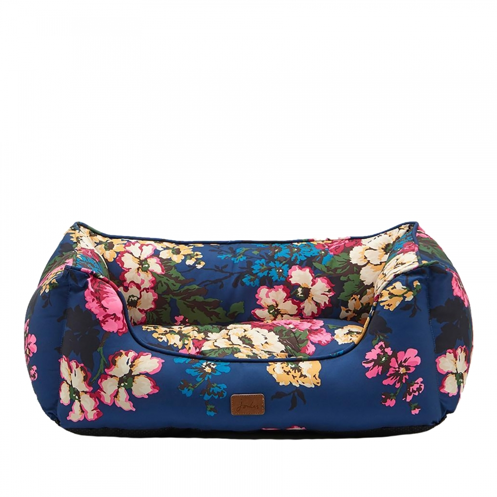 Joules percher pet bed x accessories from cho fashion for Homeware accessories