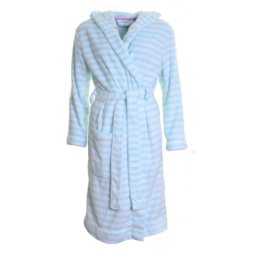 Famous Aqua Dressing Gown Composition - Wedding and flowers ...