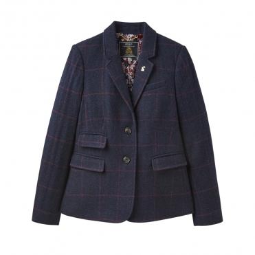 9fa0768d3 Joules Coats & Jackets Sale