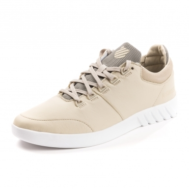 low priced 66ceb e1f77 K-Swiss Trainers & Sneakers - CHO Fashion & Lifestyle