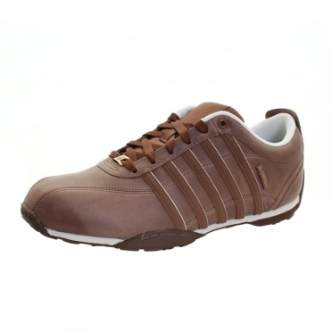 K-Swiss Arvee 1.5 Mens Trainer