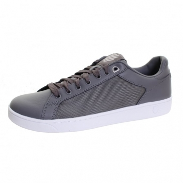 K-Swiss Clean Court CMF Mens Trainer