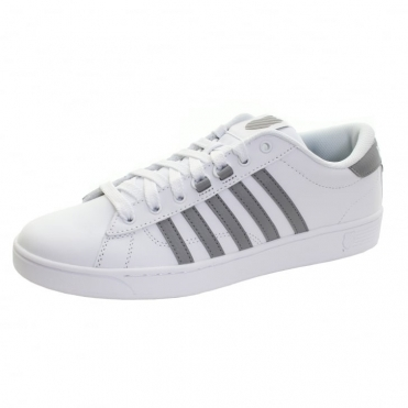 K-Swiss Hoke CMF Mens Trainer