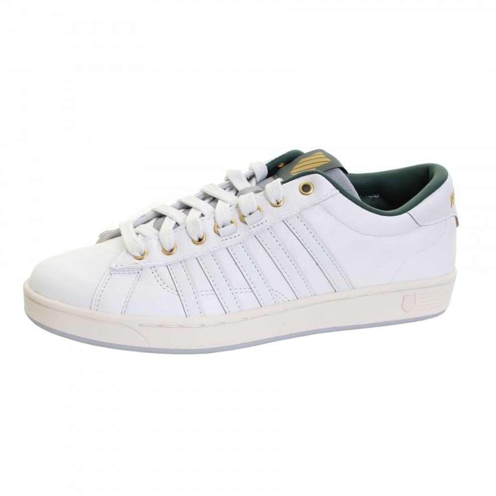 K-Swiss Hoke P Mens Trainer - Footwear