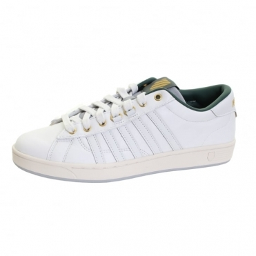 K-Swiss Hoke P Mens Trainer