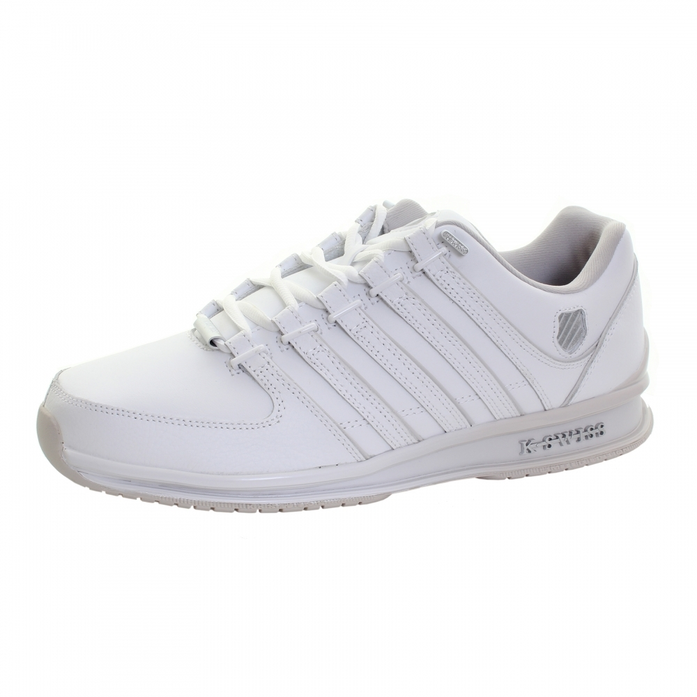 be4809a73ad9c0 K-Swiss Rinzler SP Fade Mens Trainer - Footwear from CHO Fashion and ...