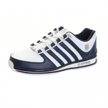 K-Swiss Rinzler SP Mens Trainer