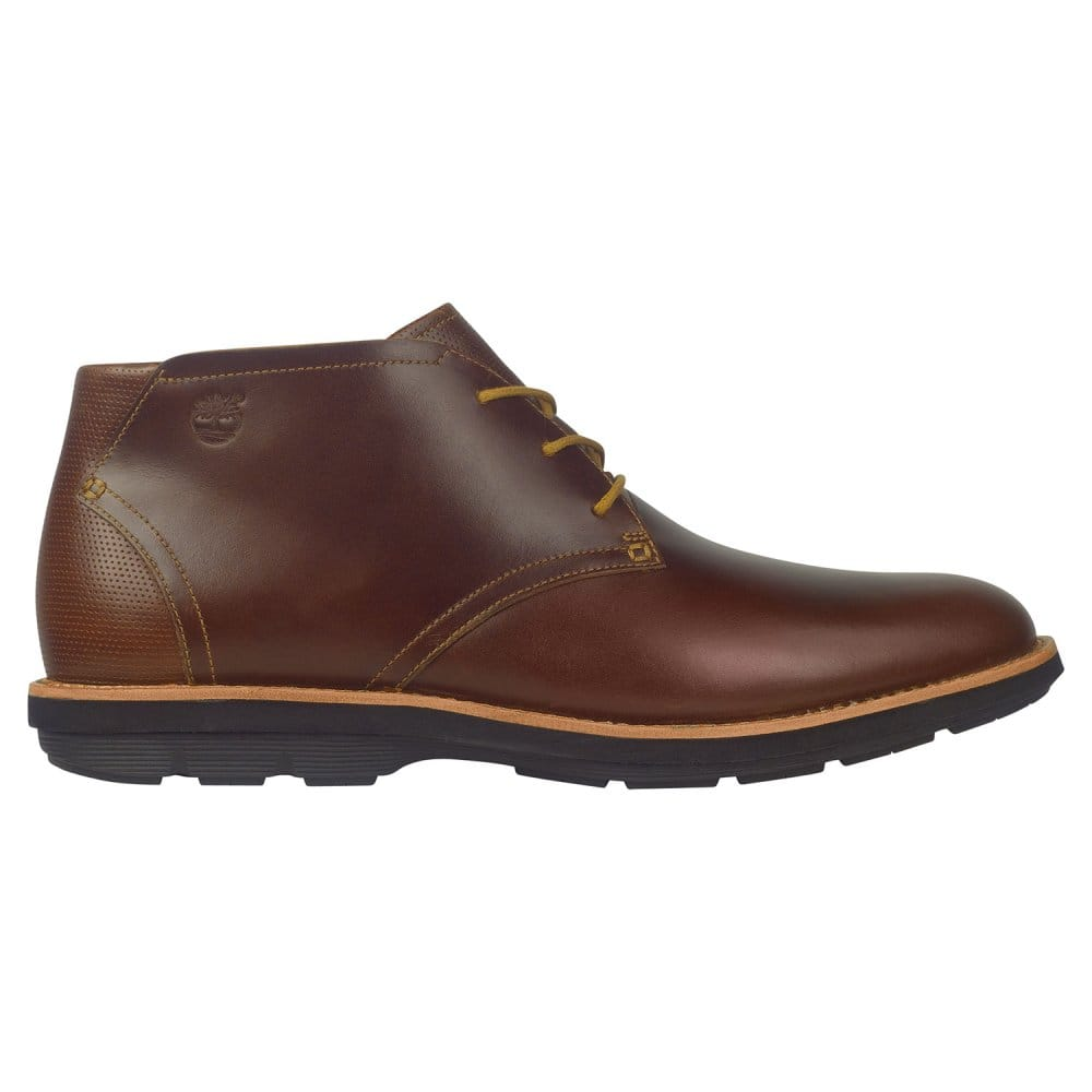 02bf043963e Kempton Mens Chukka Boot