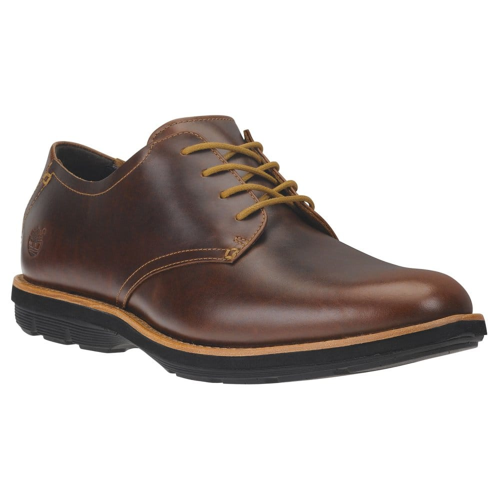 timberland kempton oxford mens shoe mens from cho
