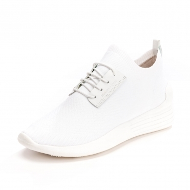 81339ae1066 Kendall + Kylie Brandy Womens Knit Trainers