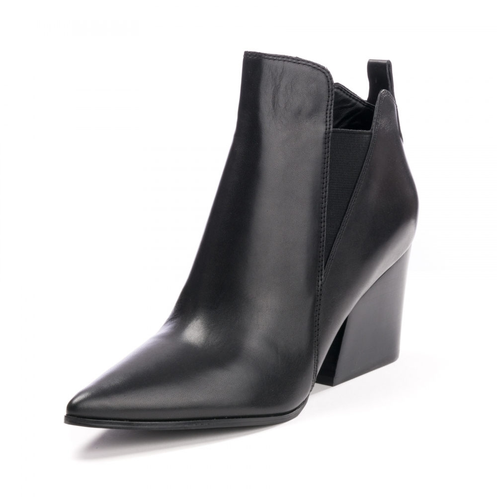 kendall fox womens ankle boot footwear from cho fashion