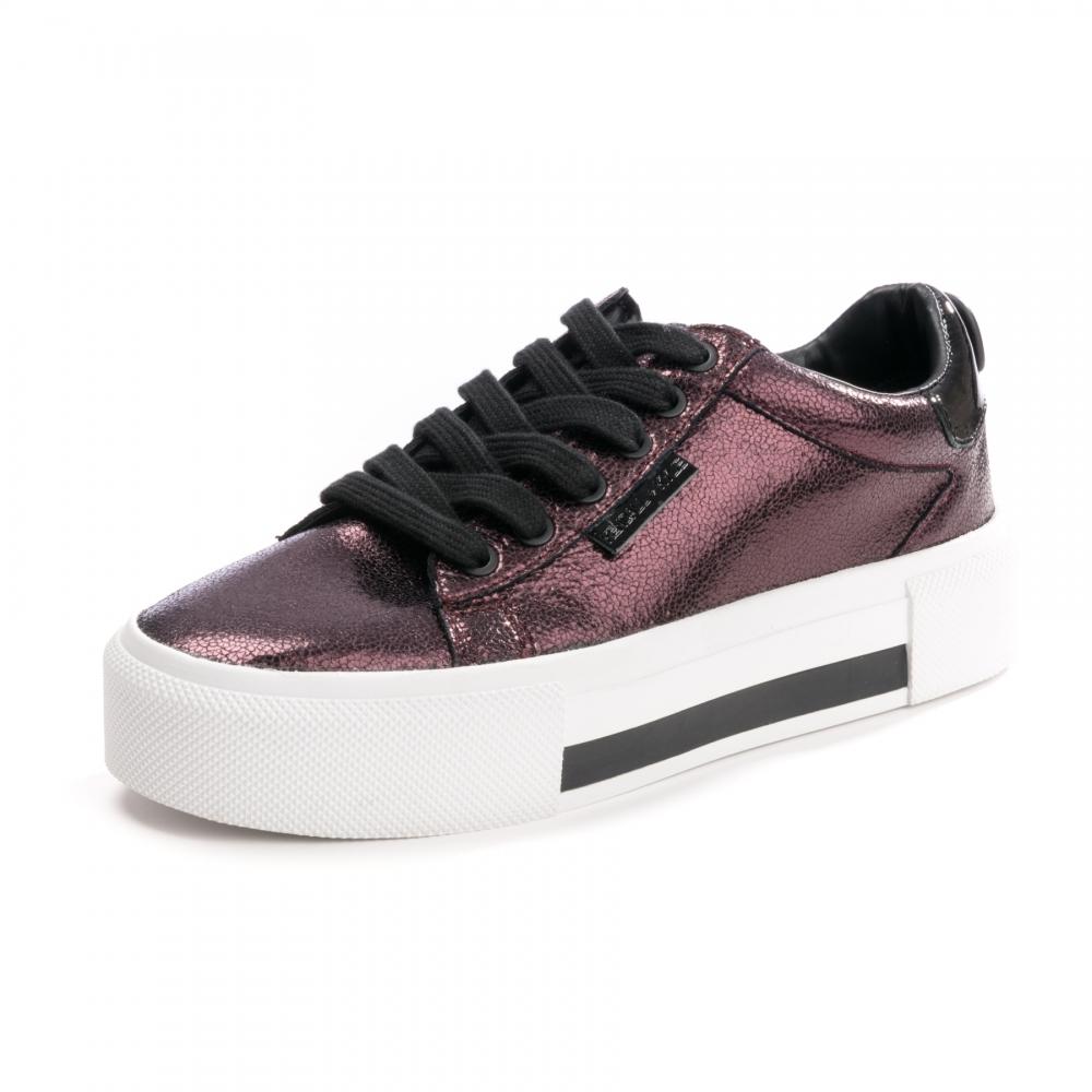 KENDALL KYLIE Womens Tyler Sneaker