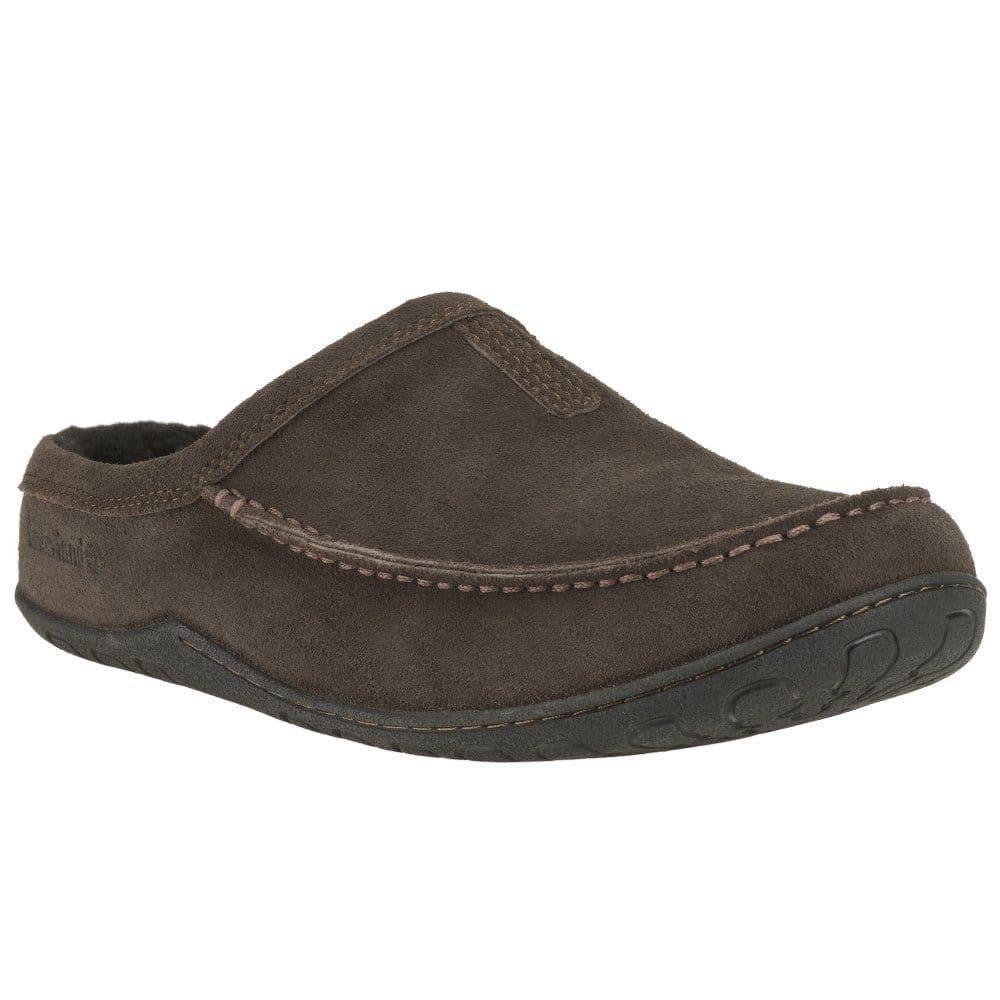 c4ac6e70880c Timberland Kick Around Mule Mens Slipper - Shoes