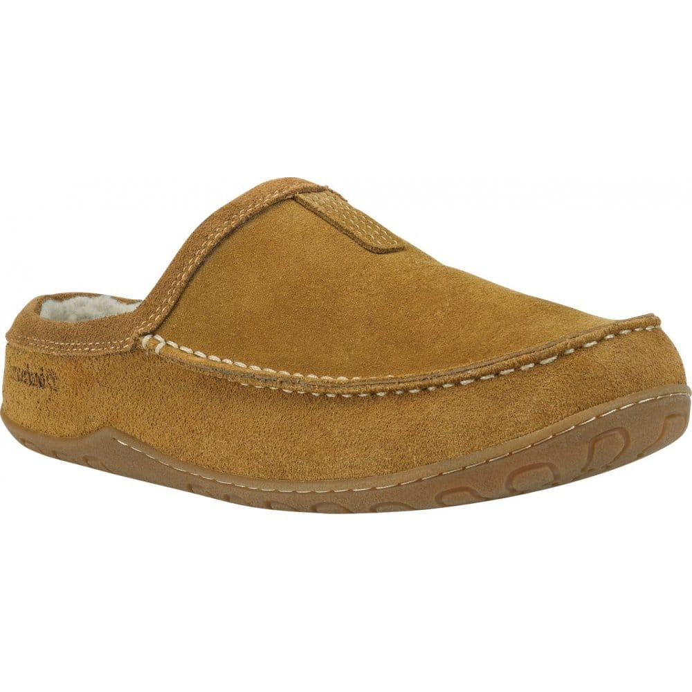 timberland mens slippers - 28 images - timberland