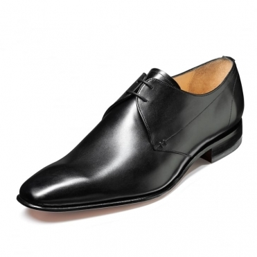 Kilburn Mens Shoe